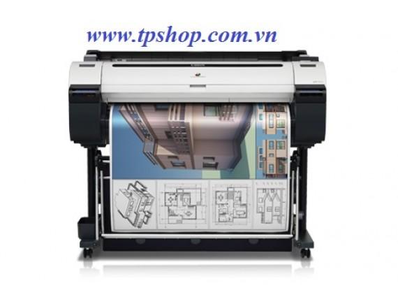 Máy in khổ lớn Canon iPF771