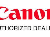 Mua máy photocopy Canon chính hãng ở đâu?