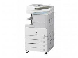Máy photocopy Canon IR3245 (cho thuê)