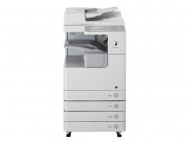 Máy photocopy Canon IR2525 (cho thuê)