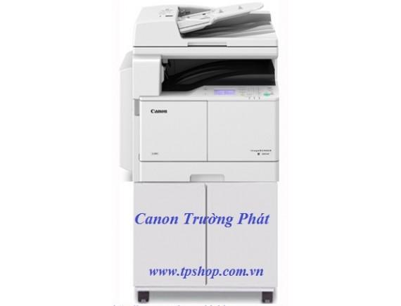 Máy photocopy Canon IR2002N