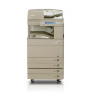 Máy photocopy màu Canon IRADV C5051 (Cho thuê)