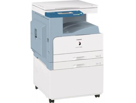 Máy photocopy Canon IR2020 (cho thuê)