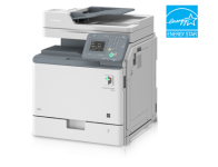Máy photocopy màu Canon IR C1325
