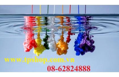 Cho thuê máy photocopy màu tại Đồng Nai