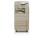 Máy photocopy màu Canon iRADV C5030