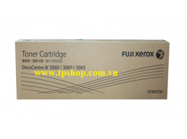 Mực máy photocopy Fuji Xerox DC-IV 2060 (CT201735)