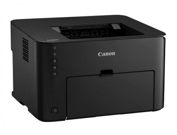 Máy in laser đơn năng Canon LBP151dW