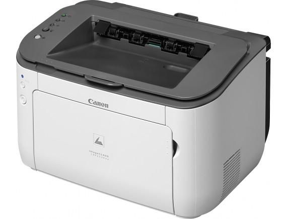 Máy in laser đơn năng Canon LBP6230dn