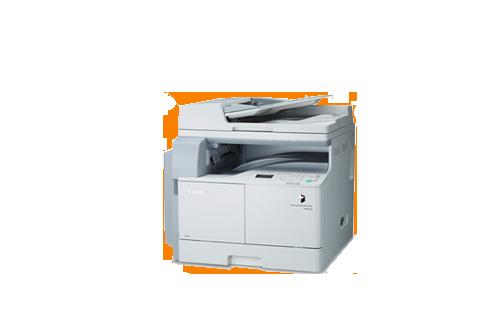 catalog/photocopy/Canon-IR-2002N.png